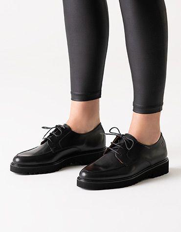 Paul Green Women's shoes 2688-029