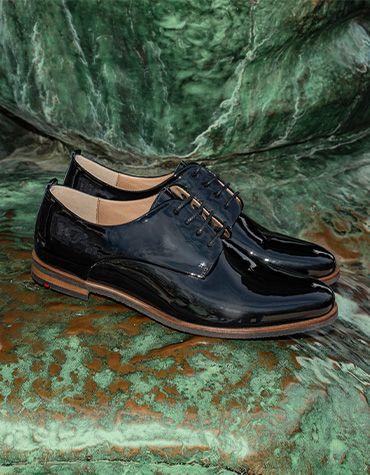 Lloyd Women's shoes 26-318-50