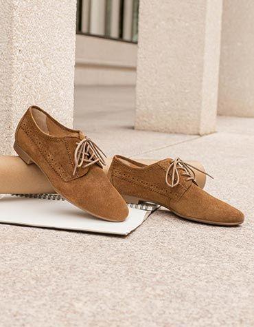 Lloyd Women's shoes 11-715-23