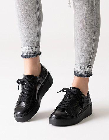 Paul Green Women's shoes 5070-029