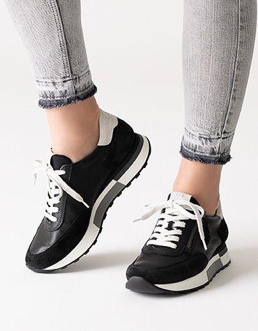 Paul Green Women's shoes 5069-009