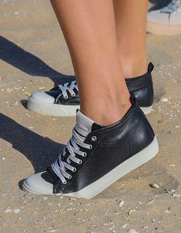 Blackstone Women's shoes VL61