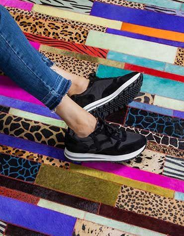 Peter Kaiser Women's shoes FELIPA