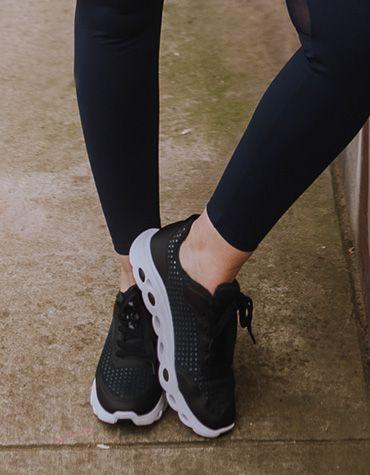 Ara Women's shoes 12110-11