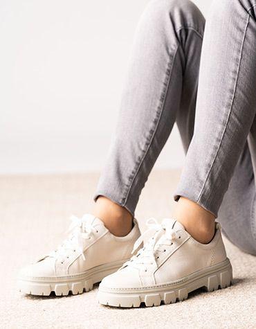 Paul Green Women's shoes 5081-009