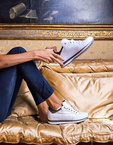 Candice Cooper Women's shoes ADEL