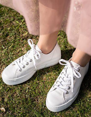 Paul Green Women's shoes 4790-017