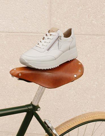 Lloyd Women's shoes 11-775-01