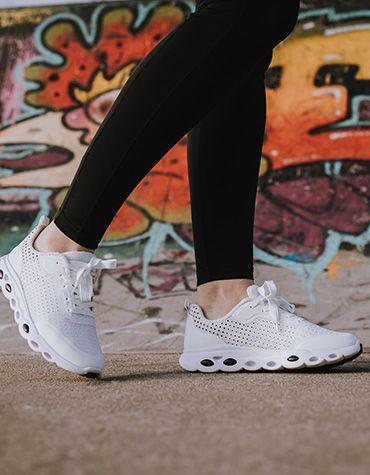 Ara Women's shoes 12110-15