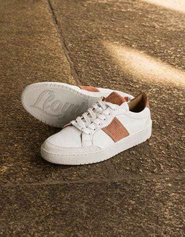 Lloyd Women's shoes 11-781-32