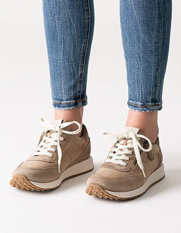 Paul Green Women's shoes 4085-099