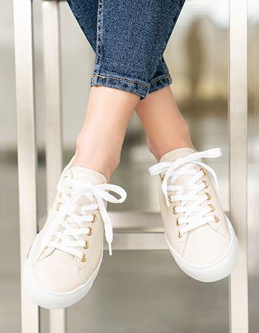 Paul Green Women's shoes 4704-288