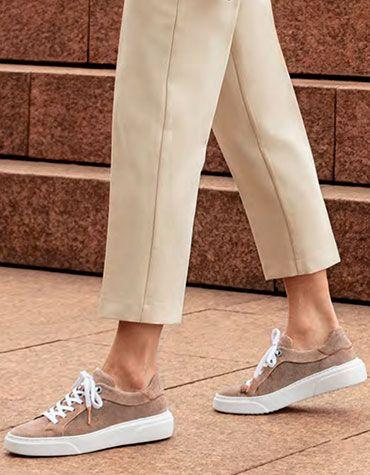 Lloyd Women's shoes 20-308-21