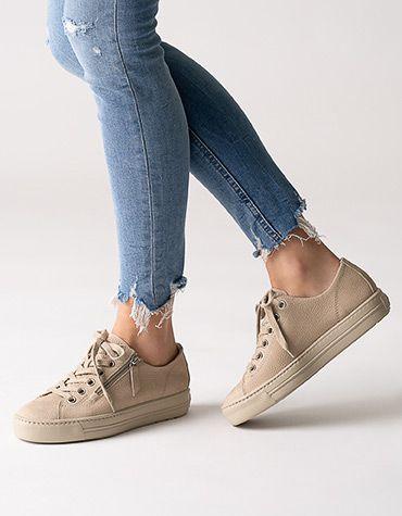 Paul Green Women's shoes 5206-019