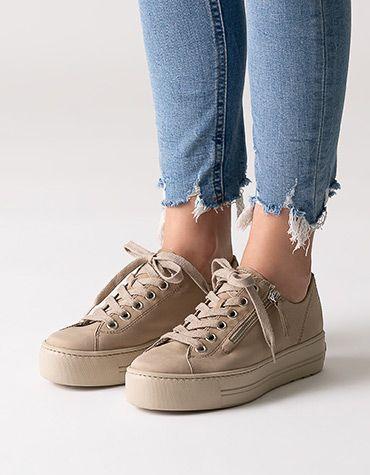 Paul Green Women's shoes 5006-059