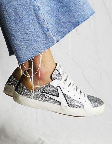Archivio 22 Women's shoes #303