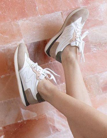 Maripé Women's shoes FIRST VAR.14