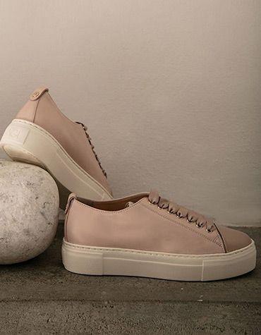 AGL - Attilio Giusti Leombruni Women's shoes D925221PGKV145E259