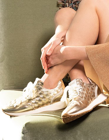 Maripé Women's shoes CANDICE VAR.3
