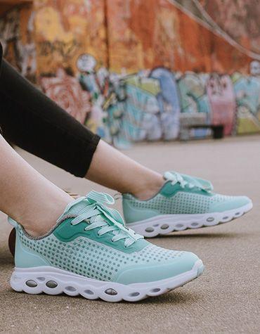 Ara Women's shoes 12110-14
