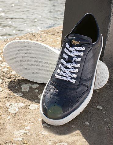 Lloyd Women's shoes 11-780-08