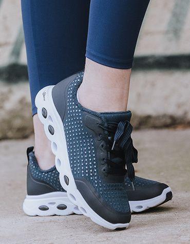 Ara Women's shoes 12110-12