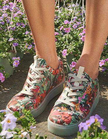 Donna Carolina Women's shoes 43.063.086