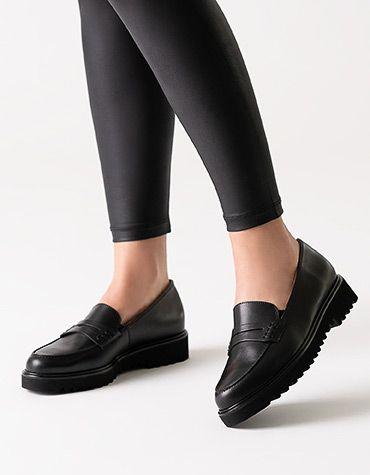 Paul Green Women's shoes 2694-009
