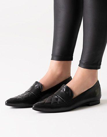 Paul Green Women's shoes 2907-009