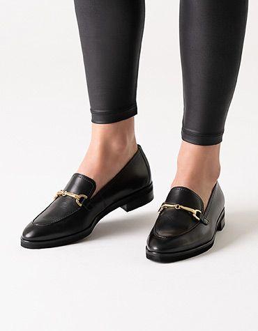 Paul Green Women's shoes 2657-009