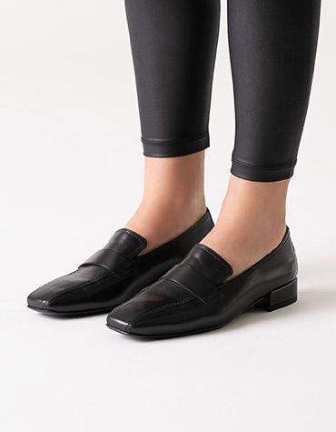 Paul Green Women's shoes 2682-019
