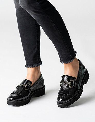 Paul Green Women's shoes 2901-059