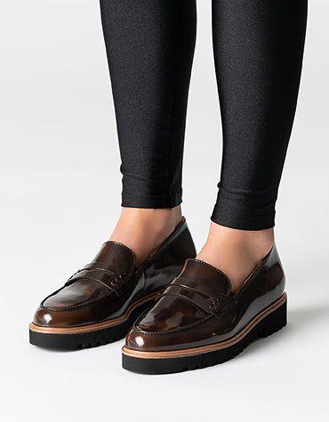 Paul Green Women's shoes 2694-039