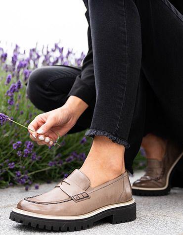 Paul Green Women's shoes 2879-039