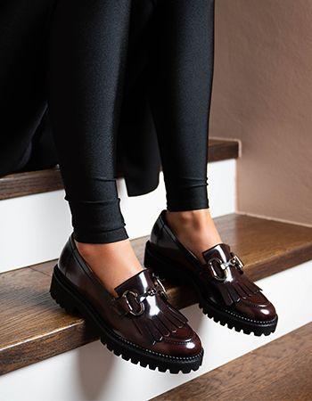 Paul Green Women's shoes 2901-029