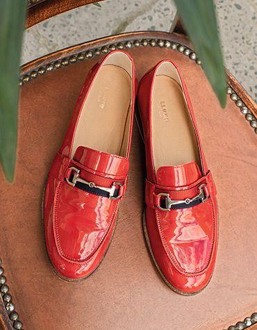 Lloyd Women's shoes 11-730-46