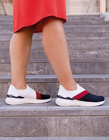 Ara Women's shoes 54512-05