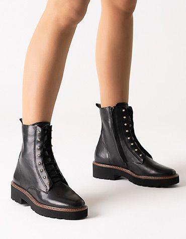 Paul Green Women's shoes 9815-019