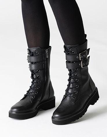 Paul Green Women's shoes 9920-009