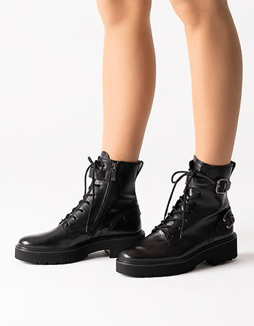 Paul Green Women's shoes 9771-019