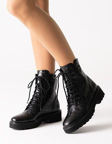 Paul Green Women's shoes 9581-069
