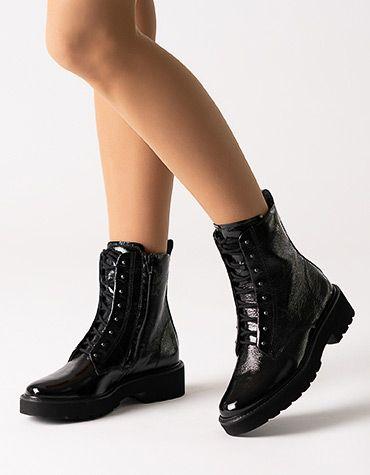Paul Green Women's shoes 9815-029