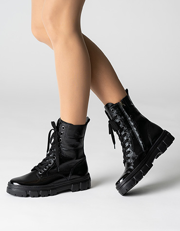 Paul Green Women's shoes 9970-039