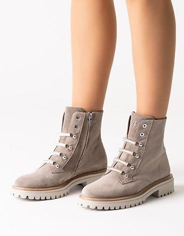 Paul Green Women's shoes 9994-019
