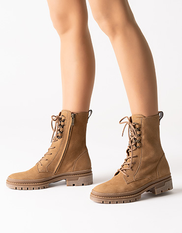 Paul Green Women's shoes 9960-019