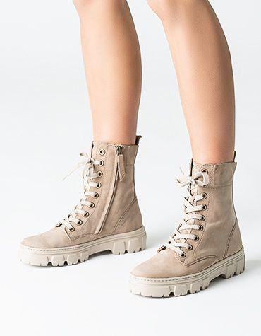 Paul Green Women's shoes 9970-029