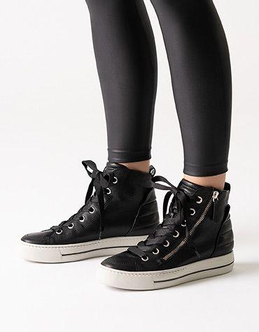 Paul Green Women's shoes 5099-009