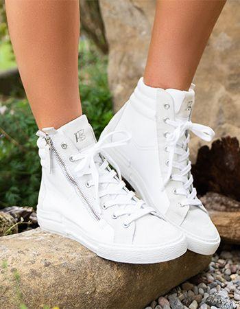 Paul Green Women's shoes 5060-059
