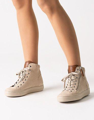 Paul Green Women's shoes 4024-099