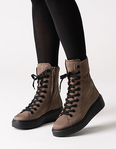 Paul Green Women's shoes 9870-029